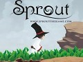 Sprout the Game at TooManyGames Con