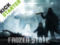 Kickstarter, Update 4 : New video, New music, New Tier