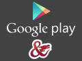 DOOM & DESTINY on Google Play!