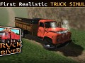 Truck Driver 3D - Released for iOS