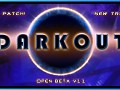 Darkout Open Beta 1.1Released! -Patch notes, New trailer and price reduction!