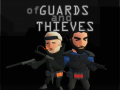 Of Guards And Thieves - Beta Update r50.3 Overview