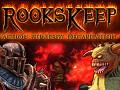 Rooks Keep: Demo release