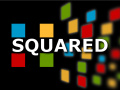 Squared 1.6 for Linux and Mac