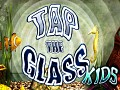 Tap the Glass Kids is out on iOS