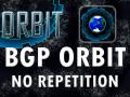 Orbit - No Repetition