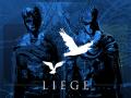 The Liege Kickstarter is live!
