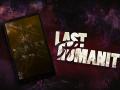 Last of Humanity: Servers, Anyone? [Dev Post]