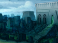 Dungeonmans 1.05a Update