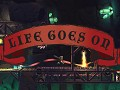 Try the updated playable demo of Life Goes On