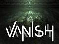 Vanish Alpha 0.1 Released
