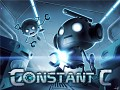 Special sell for Constant C on IndieGameStand