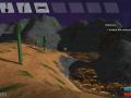 Masterspace Update 2.1