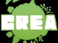 Crea Beta Preorder is Live