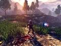 Video playthrough: GamersDissent