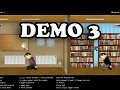 Demo 3 released