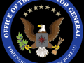 CIA's Office of the Inspector General Revealed
