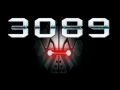 3089 featured on indiegamestand