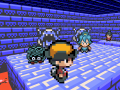 Pokémon3D version 0.35