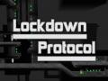 Lockdown Protocol 0.13.0 alpha release