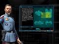 Armchair General Magazine Reviews Machines at War 3