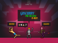 Win/Mac/Linux version of Goscurry available (via Humble Store)!