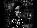 The Cat Lady featured on IndieGameStand