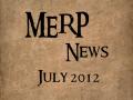 MERP status