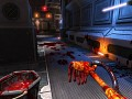 Viscera Cleanup on Greenlight