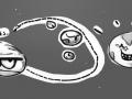 Inside Interplanetary: Weapon Types