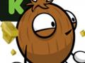 Last Limb Games Ready with Kickstarter Rewards