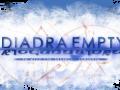 Diadra Empty Upgrade Insanity