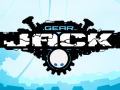 Gear Jack for Android!