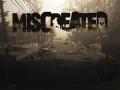 Development Update (07/14/2013)