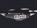 Montague's Mount Oculus Rift Integration