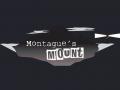 Montague's Mount Oculus Rift Integration