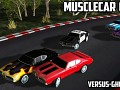 Musclecar Online released on Android