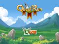 QuestRun 0.1.3 - New Quest, new Profile