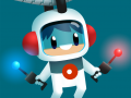 Sky Tourist is Hitting the App Store!