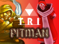 TRI + Pitman