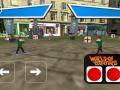 World of Fighters - Release ETA