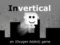 Invertical gets a major update!