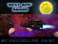First Review of the Teaser Demo - *Best App Award*