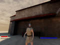 Gladiators of the arena version 0.51 comming soon !