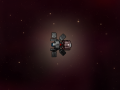 The New Mining Harvester