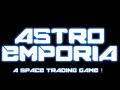 Astro Emporia Released. What's next?