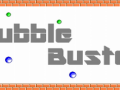 Bubble Buster Demo Update