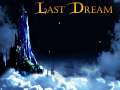 Last Dream Release Date - July 31st