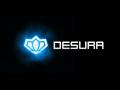 Permanent price drop exclusively on Desura!
