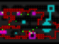 Designing levels for Def - no build zones